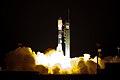 NPP Delta II Launch (201110280005HQ) DVIDS724924.jpg