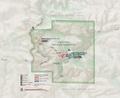 NPS jewel-cave-map.pdf
