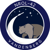 NROL-42 Mission Patch.png