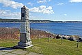 NS-00517 - SS Atlantic Memorial (26580665292).jpg