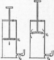 NSRW Air Pump1.png