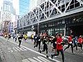 NYC Half Marathon passes PABT jeh.jpg