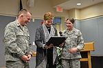 NYC Mayor's office of Veteran Affairs Commissioner vistis the 106th Rescue Wing 150308-Z-HB515-002.jpg