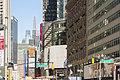 NYC W 41 street.jpg