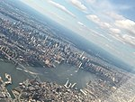 NYC from the air (37092389695).jpg