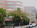 NYMU Nursing Building.jpg