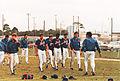 NY Mets Spring Training 1986.jpg
