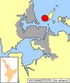 NZ-Rangitoto.png
