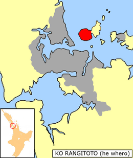 NZ-Rangitoto.png