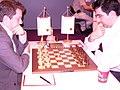 Naiditsch Kramnik 2010 Dortmund.jpeg