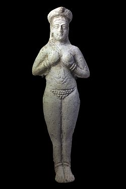 Naked woman holding her breasts-Sb 7742-IMG 0880-black.jpg