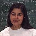 Nalini Joshi.jpg
