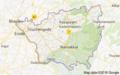 Namakkal Map.png