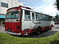 NanbuBus K-CJM500,No.494 Ria.jpg