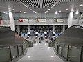 Nanchang Railway Station 20170609 225937.jpg