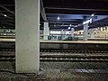 Nanchang Railway Station 20170609 231542.jpg