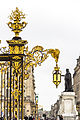 Nancy, Place Stanislas.jpg