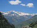 Nanga Parbat Mountain 2.jpg