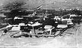 Nankoin Aerial Photo 1926.jpg