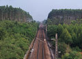 Nanning-Kunming railway Long'an.jpg
