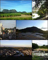 Nanuque, Minas Gerais.jpg