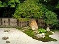 Nanzenji temple - IMG 5440.JPG