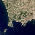 Naples ali 2012191 lrg.jpg