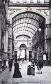 Napoli, Galleria Principe di Napoli, 1.jpg