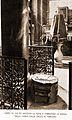 Napoli, chiesa Santa Croce al Mercato, ceppo-chiave di volta.jpg
