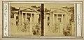 Napoli Posillipo, chiesa dell'Addolorata (stereo).jpg