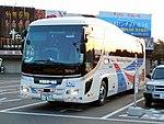 Narita-Airport-Transport-611-Matsushima.jpg