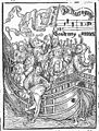 Narrenschiff (Brant) 1499 pic 0109.jpg
