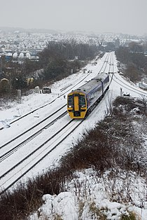 Narroways Jct 158 snow.jpg