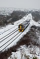 Narroways Jct 158 snow.jpg
