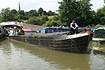 Narrowboat - Nutfield (3700323987).jpg