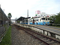 Naruto railway station (platform).jpg