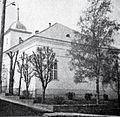 NarvaKirkko1901.jpg