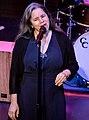 Natalie Merchant 07 18 2017 -1 (37077982275).jpg