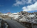 Nathula Pass in October.jpg