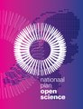 Nationaal plan open science.pdf