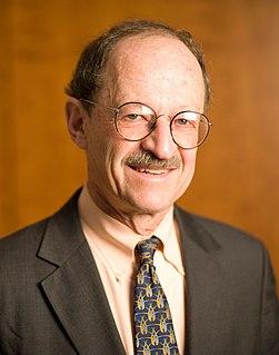Harold E. Varmus American scientist (born 1939)