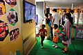 National Council of Science Museums Pavilion - Vivekananda Mela and Exhibition - Ramakrishna Mission Ashrama - Narendrapur - Kolkata 2014-02-12 2108.JPG