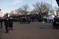 National Guardsmen support 57th Presidential Inaugural Parade 130121-Z-QU230-177.jpg