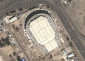 National Gymnastics Arena from Satellite.png