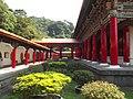National Palace Museum, Taipei in 2014 11.jpg