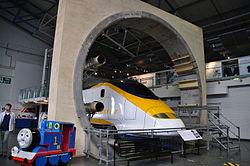 National Railway Museum (8825).jpg
