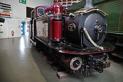 National Railway Museum (8884).jpg