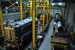 National Railway Museum (8992).jpg
