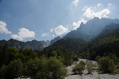 Nationalpark Gesäuse CF9A8989.jpg