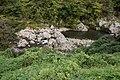 Natsui River 02.jpg